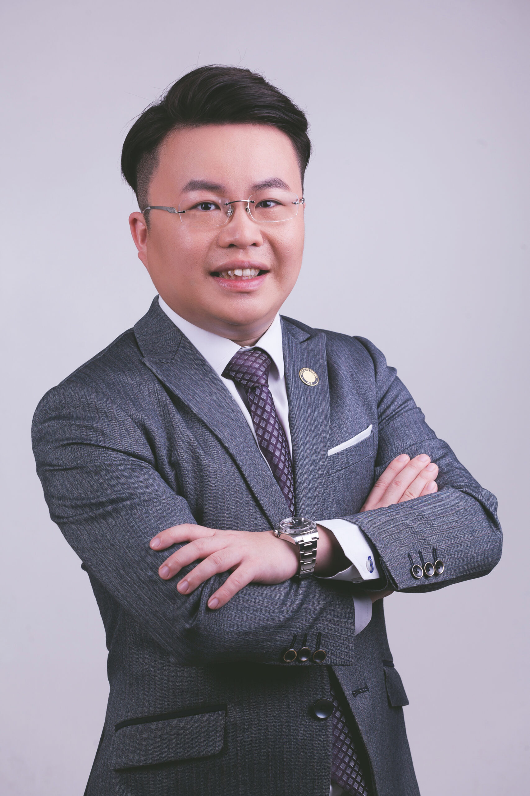 tron-leung